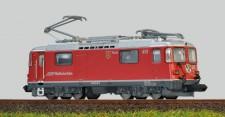 MDS-Modell 60001-D RhB E-Lok Ge 4/4 II Ep.5