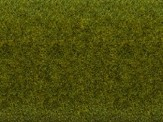 Noch 00013 Grasmatte Wiese, 200 x 100 cm