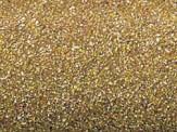 Noch 00090 Schottermatte beige, 120 x 60 cm