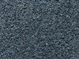 Noch 09165 Schotter Basalt, dunkelgrau