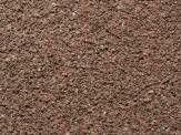 Noch 09167 Schotter Gneis, rotbraun