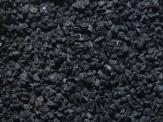 Noch 09203 Gestein Kohle