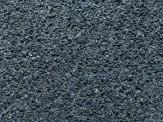 Noch 09369 PROFI-Schotter Basalt