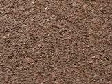 Noch 09370 PROFI-Schotter Gneis