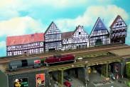 Noch 60306 Altstadthäuser