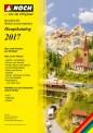 Noch 71170 Noch Katalog 2017