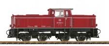 Bemo 1001802 DB Diesellok BR V51 902 Ep.3