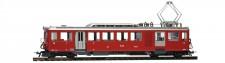 Bemo 1247213 FO Triebwagen BDeh 2/4 Ep.3