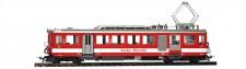 Bemo 1247224 FO Triebwagen BDeh 2/4 Ep.4