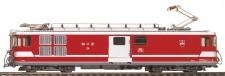 Bemo 1263513 BVZ Gepäcktriebwagen Deh 4/4 23 Ep.4/5