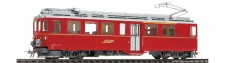 Bemo 1266117 RhB Triebwagen ABe 4/4 Ep.4