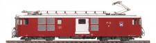 Bemo 1363204 FO Triebwagen Deh 4/4  Ep.3/4