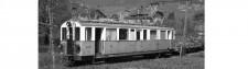 Bemo 1383301 MOB Triebwagen CFZe 4/4 1005 Ep.1