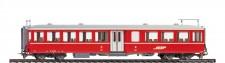 Bemo 3245112 RhB Personenwagen 2.Kl. Ep.4