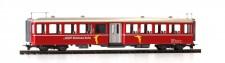 Bemo 3245121 RhB Personenwagen 2.Kl. Ep.4