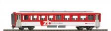 Bemo 3266470 zb Personenwagen 2.Kl. Ep.6