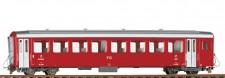Bemo 3267203 FO Personenwagen 2.Kl. Ep.3/4