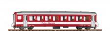 Bemo 3267225 FO B 4255 Leichtmetallwagen