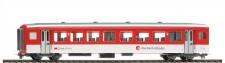 Bemo 3271471 zb Personenwagen 2.Kl Ep.6