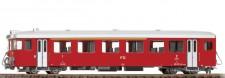 Bemo 3275202 FO Steuerwagen 1./2. Kl. Ep.3/4