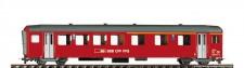 Bemo 3276421 SBB Personenwagen 1./2.Kl. Ep.4/5