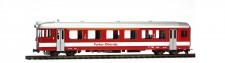 Bemo 3279511 BVZ Steuerwagen 2.Kl. Ep.5