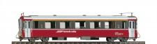 Bemo 3282101 RhB Personenwagen 1.Kl. Ep.4/5