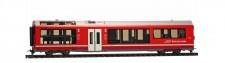 Bemo 3298162 RhB AGZ Endwagen 2.Kl. Ep.6