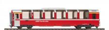 Bemo 3693134 RhB Panoramawagen 1.Kl. Ep.6