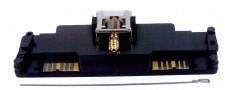 Bemo 4425000 Weichenantrieb mit Elektromotor