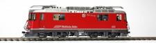 Bemo 9258128 RhB E-Lok Ge 4/4 II 618 Ep.4