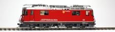 Bemo 9358153 RhB E-Lok Ge 4/4 II Ep.5