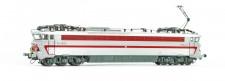 LS Models 10026 SNCF E-Lok Serie CC40100 Ep.3b/4a