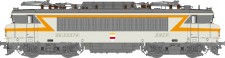 LS Models 10059 SNCF E-Lok BB22200 Ep.4/5