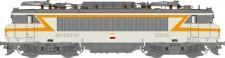 LS Models 10059S SNCF E-Lok BB22200 Ep.4/5