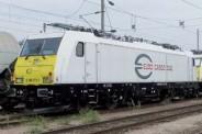 LS Models 10110 ECR E-Lok Serie E186 Ep.5/6