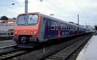 LS Models 10181S SNCF Triebzug Serie Z9500 2-tlg Ep.4
