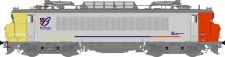 LS Models 10206S SNCF E-Lok BB BB7200 Ep.6