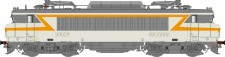 LS Models 10209S SNCF E-Lok BB BB7200 Ep.4/5