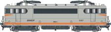 LS Models 10219S SNCF E-Lok BB 9400 Ep.5