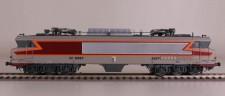 LS Models 10328S SNCF E-Lok Serie CC6500 Ep.4