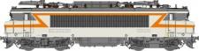 LS Models 10435S SNCF E-Lok Serie BB 22200 Ep.4