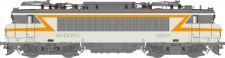 LS Models 10438S SNCF E-Lok BB22200 Ep.4