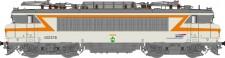 LS Models 10439S SNCF E-Lok BB22200 Ep.5