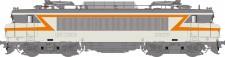 LS Models 10452 SNCF E-Lok BB7200 Ep.4/5