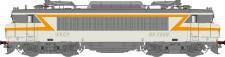 LS Models 10709S SNCF E-Lok BB BB7200 Ep.4/5 AC