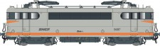 LS Models 10719 SNCF E-Lok BB 9400 Ep.5 AC
