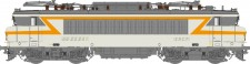 LS Models 10938 SNCF E-Lok Serie BB22200 Ep.4 AC