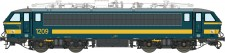 LS Models 12096S SNCB E-Lok HLE11 Ep.6
