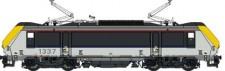 LS Models 12518 SNCB E-Lok Serie 13 Ep.6 AC